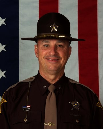 indiana sheriff sex offender list